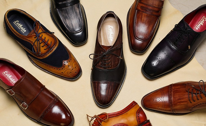 lethato-handcrafted-italian-dress-shoes