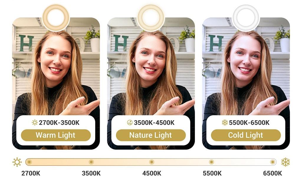 tonor-trl-20-selfie-ring-light-tripod-stand-6