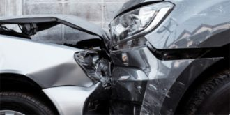 6 Ways a Car Accident Can Change Your Life