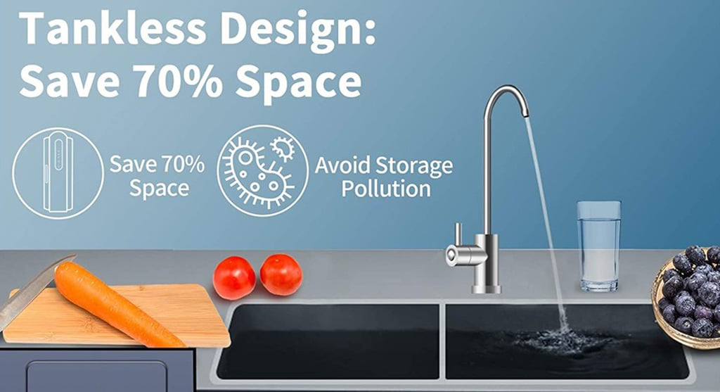 kflow-ro400-tankless-water-filtration-system-6