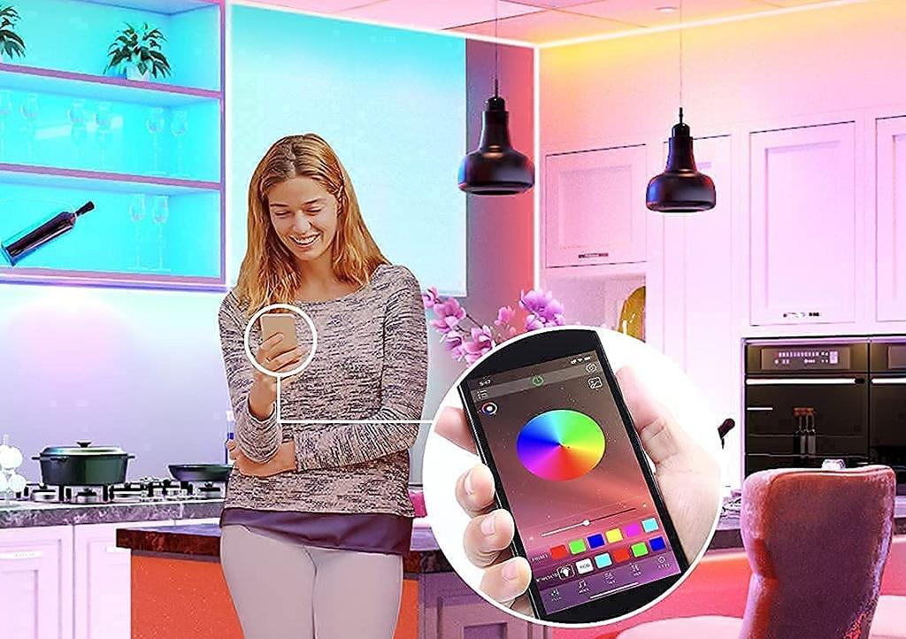 jadisi-led-strip-lights-1