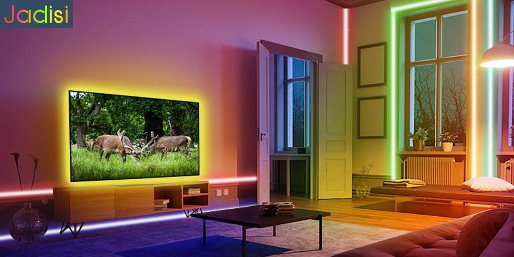 jadisi-led-strip-lights-4