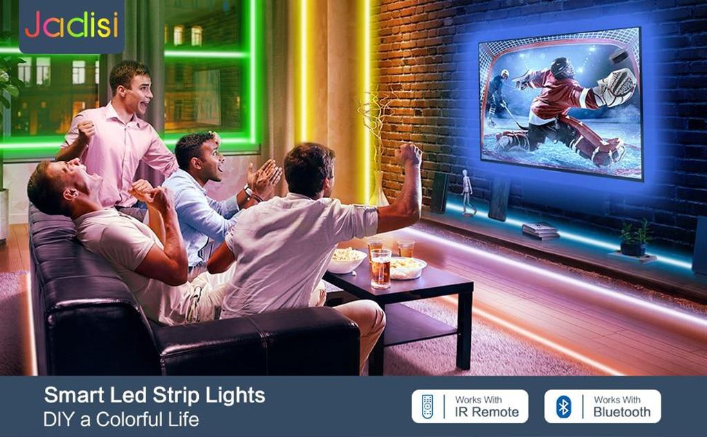 jadisi-led-strip-lights-7
